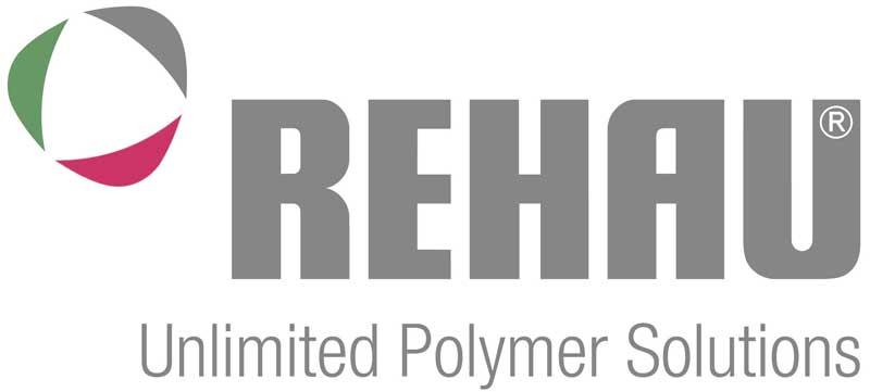 logo-rehau-web800px